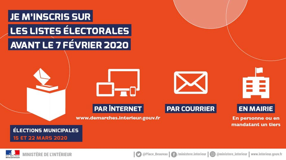 inscription-liste-electorale-brive-la-gaillarde