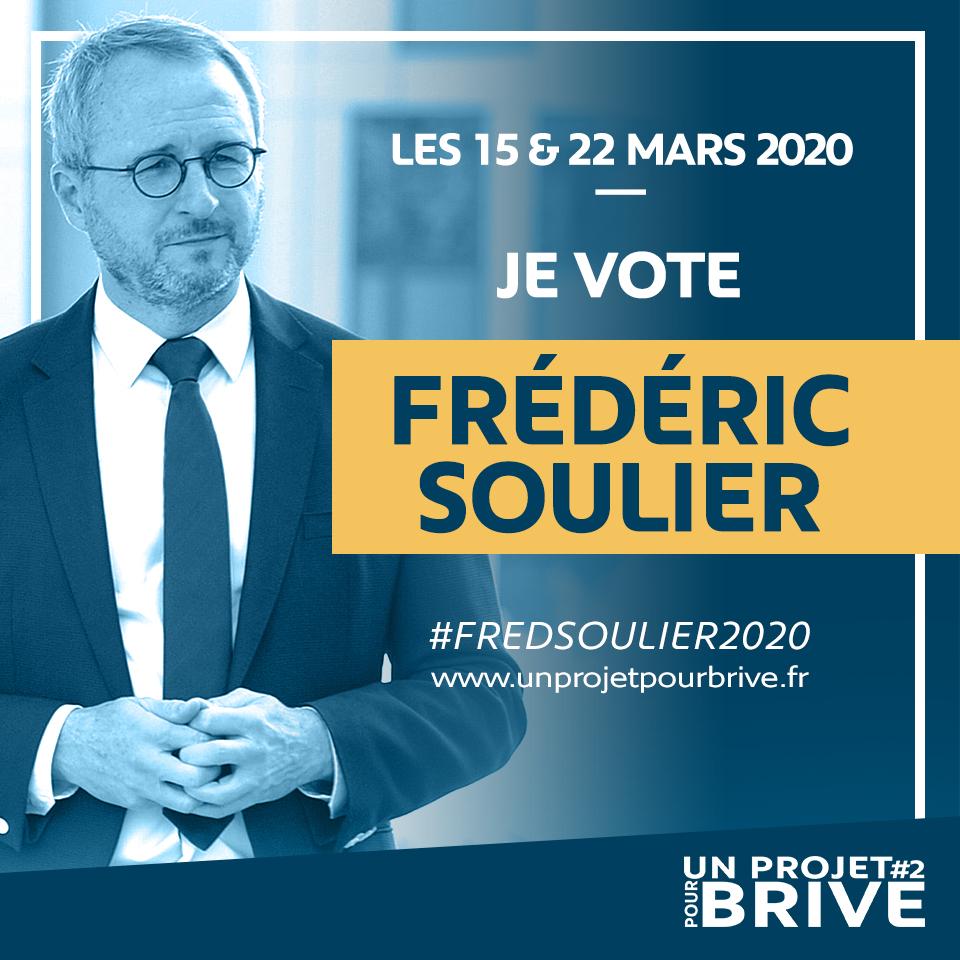 PublicationFacebook_FredSoulier2020_v2